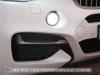 BMW-X6-M50d-26
