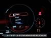 BMW-X6-M50d-30