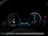 BMW-X6-M50d-31