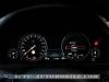 BMW-X6-M50d-32