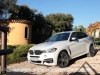 BMW-X6-M50d-35