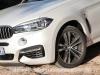 BMW-X6-M50d-36
