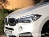 BMW-X6-M50d-37