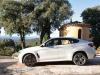 BMW-X6-M50d-38