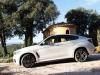 BMW-X6-M50d-39