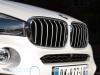 BMW-X6-M50d-41