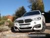 BMW-X6-M50d-42