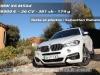 BMW-X6-M50d-43