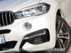 BMW-X6-M50d-44