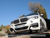 BMW-X6-M50d-45
