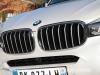BMW-X6-M50d-46