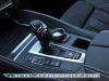 BMW-X6-M50d-51