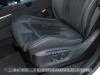 BMW-X6-M50d-53