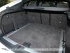 BMW-X6-M50d-56