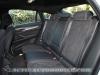BMW-X6-M50d-58