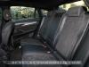 BMW-X6-M50d-59