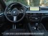 BMW-X6-M50d-61