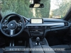 BMW-X6-M50d-62
