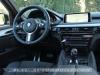 BMW-X6-M50d-63