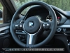 BMW-X6-M50d-64
