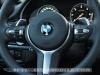 BMW-X6-M50d-65