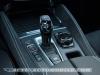 BMW-X6-M50d-66