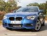 BMW_118d_MSport_02