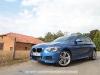 BMW_118d_MSport_03