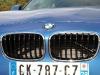 BMW_118d_MSport_05