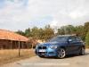 BMW_118d_MSport_06