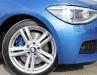 BMW_118d_MSport_10