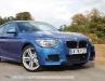 BMW_118d_MSport_11