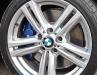 BMW_118d_MSport_13
