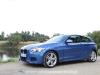 BMW_118d_MSport_15