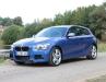 BMW_118d_MSport_16