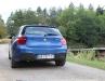BMW_118d_MSport_18