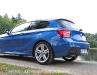 BMW_118d_MSport_19