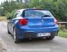 BMW_118d_MSport_20