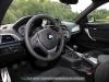 BMW_118d_MSport_22