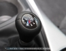 BMW_118d_MSport_23