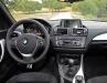 BMW_118d_MSport_27