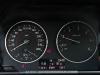 BMW_118d_MSport_30