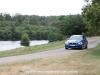 BMW_118d_MSport_35