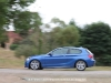 BMW_118d_MSport_36