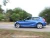BMW_118d_MSport_40