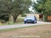 BMW_118d_MSport_41