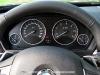 BMW_320d_16