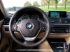 BMW_320d_19