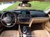 BMW_320d_20