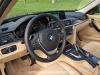 BMW_320d_25